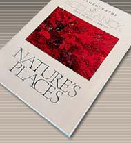 Nature's Places